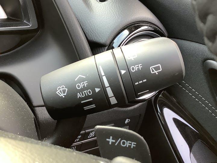 Mazda Mazda2 1.5 Skyactiv G Sport Nav+ Hatchback 5dr Petrol Auto (s/s) (90 Ps)   DK69JGV   Photo 31