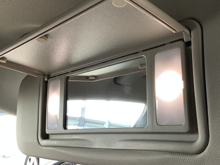 Vauxhall Insignia 1.6 Turbo D Ecotec Elite Nav Sports Tourer 5dr Diesel (s/s) (136 Ps)   VA18DLZ   Photo 31