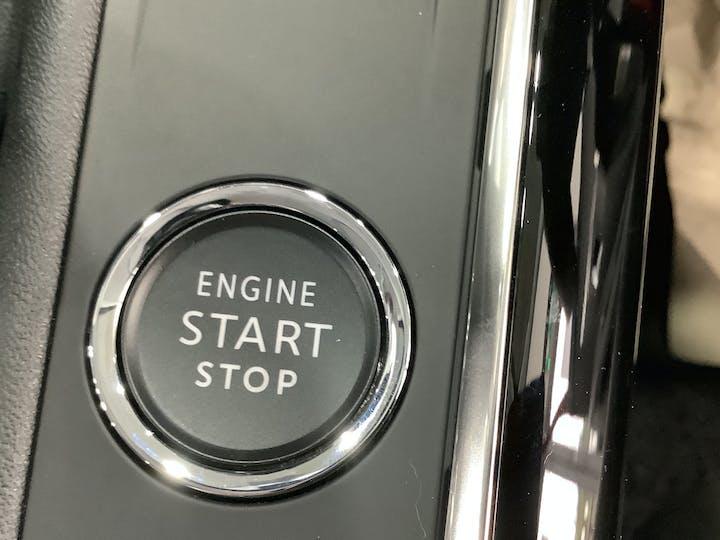 Peugeot 3008 1.5 Bluehdi Allure Premium SUV 5dr Diesel Manual (s/s) (130 Ps)   FT21YUN   Photo 32