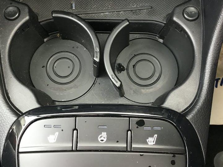 Kia Picanto 1.25 GT Line S Hatchback 5dr Petrol Manual (83 Bhp)   FX67KWC   Photo 32