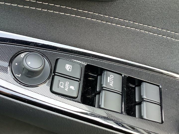 Mazda Mazda2 1.5 Skyactiv G Sport Nav+ Hatchback 5dr Petrol Auto (s/s) (90 Ps) | DK69JGV | Photo 33