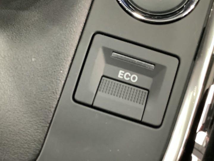 Peugeot 3008 1.5 Bluehdi Allure Premium SUV 5dr Diesel Manual (s/s) (130 Ps)   FT21YUN   Photo 33