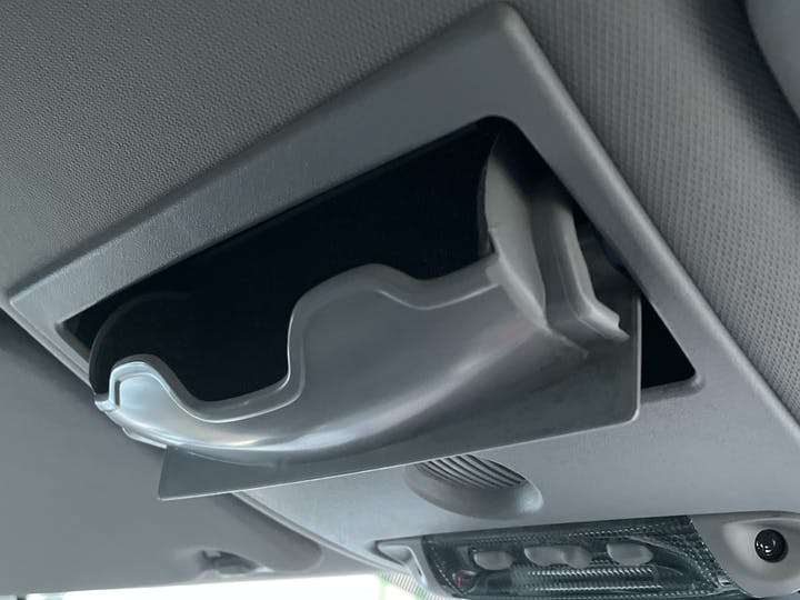 Ford Kuga 2.0 TDCi Titanium SUV 5dr Diesel Manual 4x4 (159 G/km, 160 Bhp) | YT61XEM | Photo 33