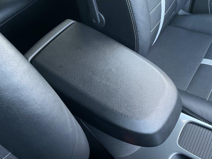 Ford Kuga 2.0 TDCi Titanium SUV 5dr Diesel Manual 4x4 (159 G/km, 160 Bhp) | YT61XEM | Photo 35