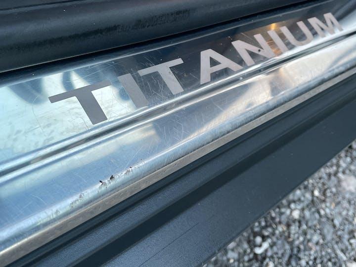 Ford Kuga 2.0 TDCi Titanium SUV 5dr Diesel Manual 4x4 (159 G/km, 160 Bhp) | YT61XEM | Photo 38