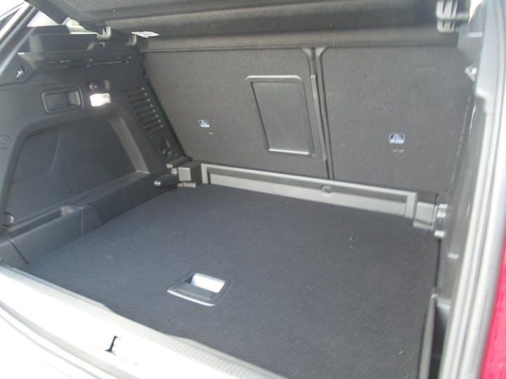 Peugeot 3008 1.2 Puretech Allure SUV 5dr Petrol (s/s) (130 Ps) | FY67GWE | Photo 6