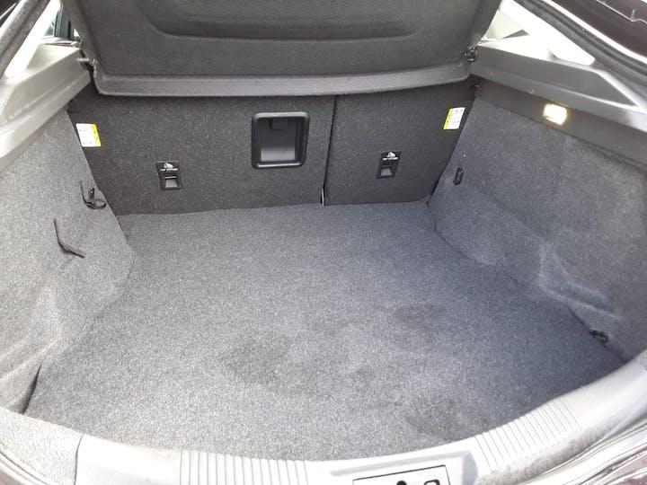 Ford Mondeo 1.5t Ecoboost Titanium Hatchback 5dr Petrol (s/s) (160 Ps) | GM15LGL | Photo 6