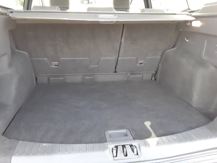 Ford Kuga 1.5 TDCi Titanium SUV 5dr Diesel Manual (s/s) (120 Ps)   MD17AHU   Photo 6