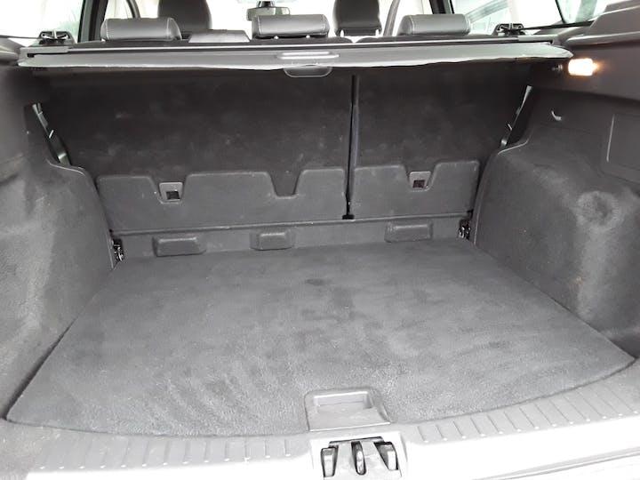 Ford Kuga 1.5 TDCi Titanium 5dr 2wd | ML67FBF | Photo 6