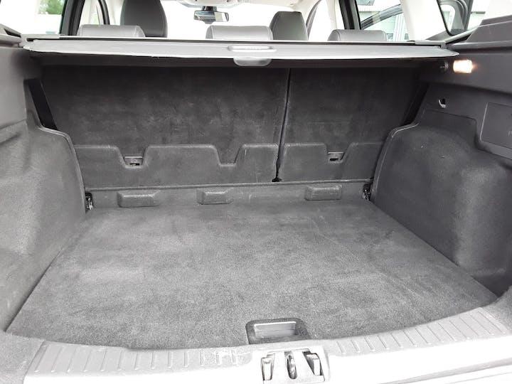 Ford Kuga 2.0 TDCi Titanium SUV 5dr Diesel Manual (s/s) (150 Ps) | MW67EJN | Photo 6