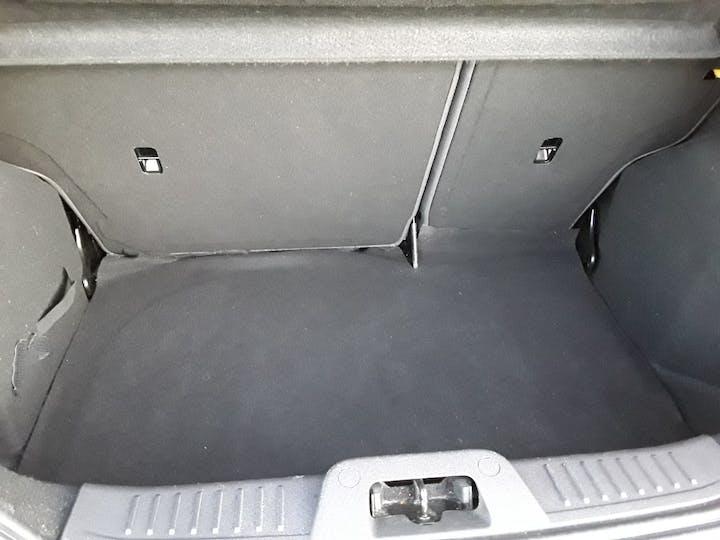 Ford Fiesta 1.0 Ecoboost Zetec 5dr | YG14RHT | Photo 6
